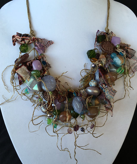 Lavender Collection - NLV611E
