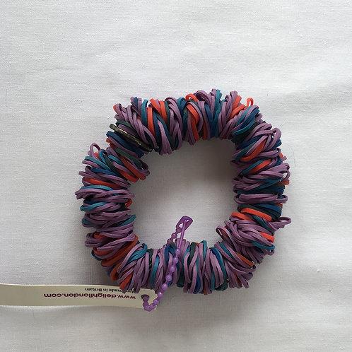 Delight London Bracelet
