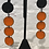 Thumbnail: MFP - Orange 3 Dot Drop