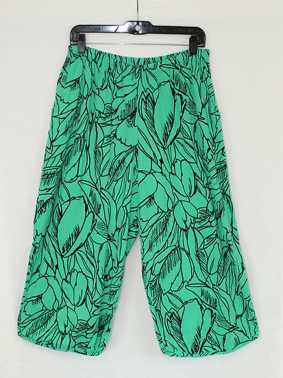 Play Day Pant