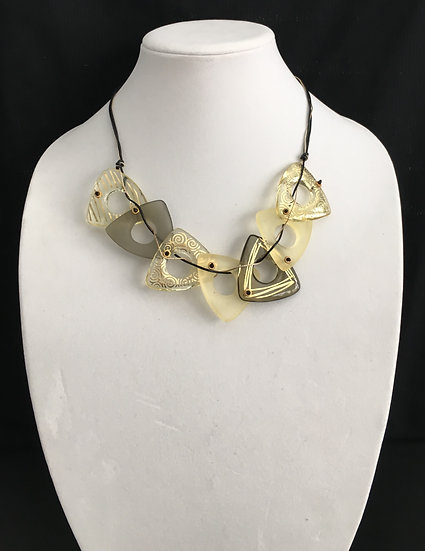Necklace - N1388/1