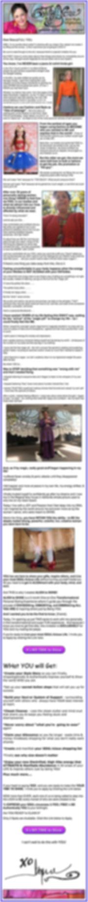 Screenshot_2019-08-21 iContact Create an