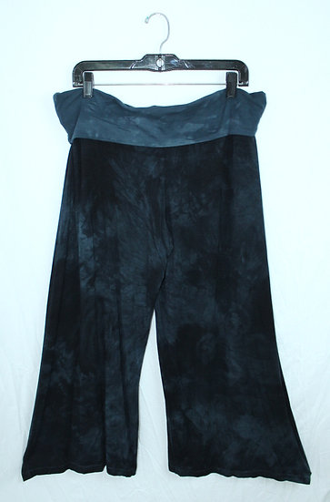 Steel Pony Modal Pant