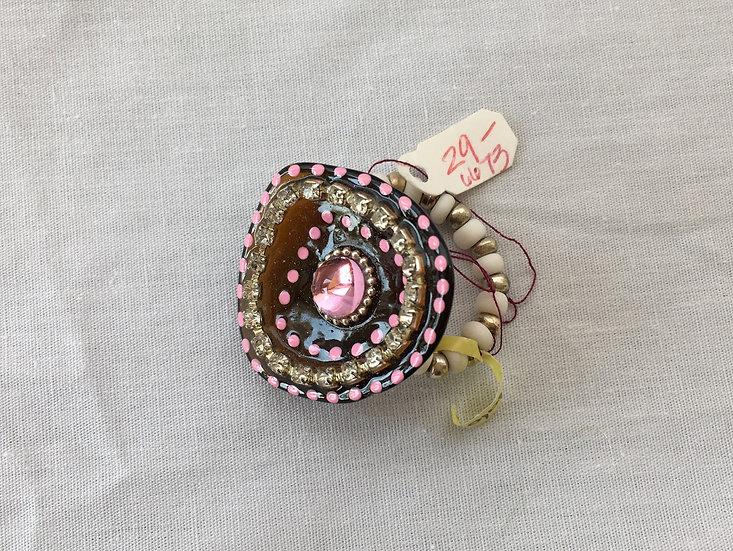 Ring - R6611
