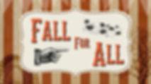 Fallforall_edited_edited.jpg
