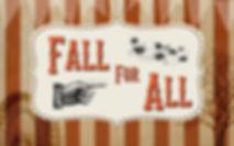 Fallforall_edited.jpg