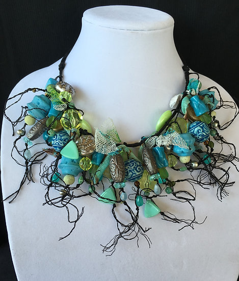 Ocean Collection - NOC611