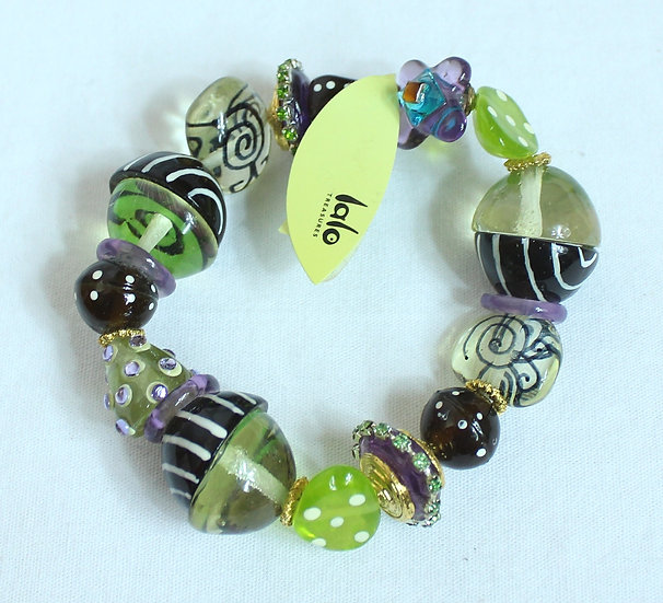 LALO Funky Bracelet