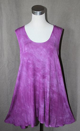 Catherine Tank / Tunic Dress