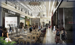 01_Mall Interior001 (Large)