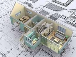 التصميم الداخلي للمنازل