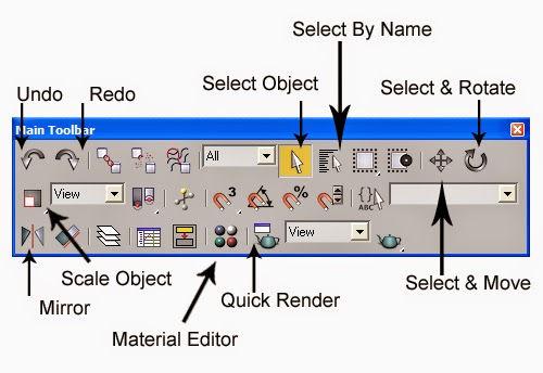 3Ds-Max-Main-Toolbar-2.jpg