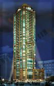 02_01_ARbab tower Final_Night 13-8-2017