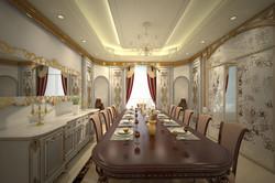 dining01