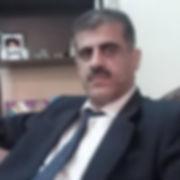 Bashar.jpg