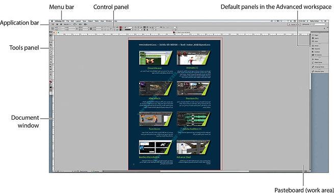 in design3.jpg