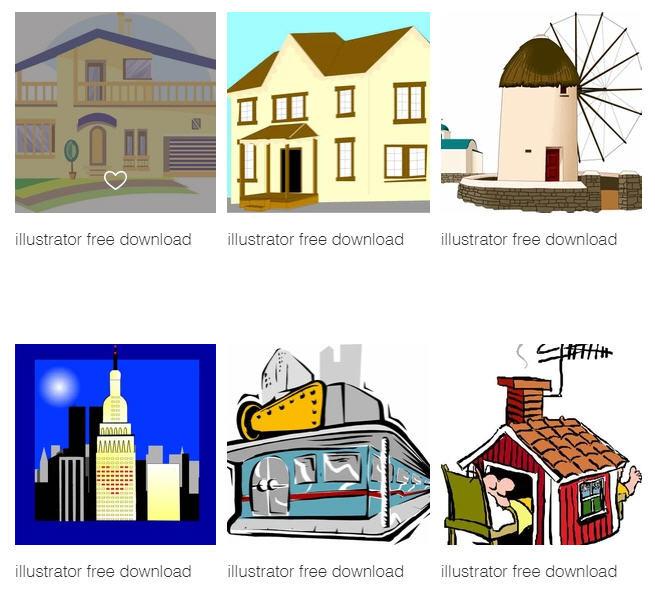 illustrator free download