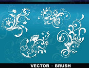 sample_file_from_hand_drawn_floral_vecto