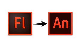 flash2.jpg.CROP.promovar-mediumlarge.jpg