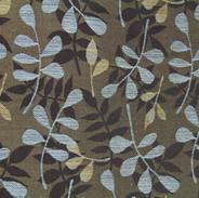 fabric-texture-blue-brown-design-pattern