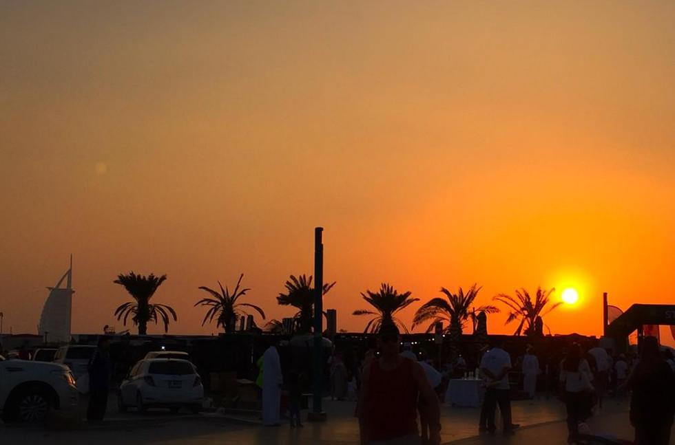 Dubai-UAE03