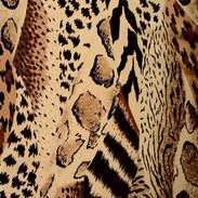animal-print-texture-home-design-772312.
