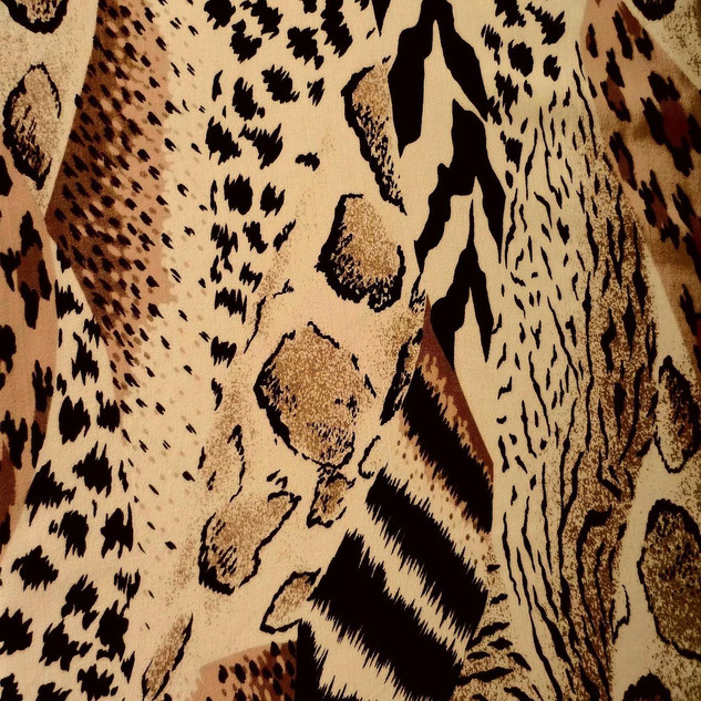 animal-print-texture-home-design-772312.