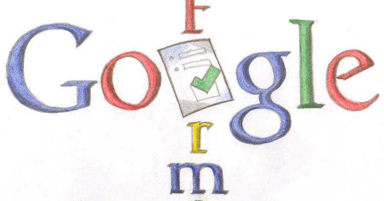 فهرس جوجل