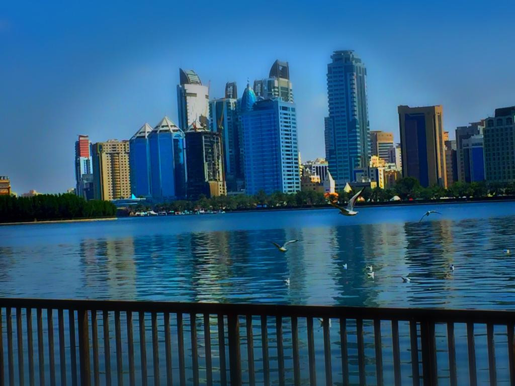 Sharjah-UAE01