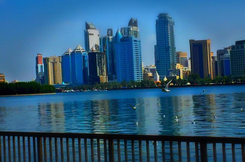 Sharjah-UAE01