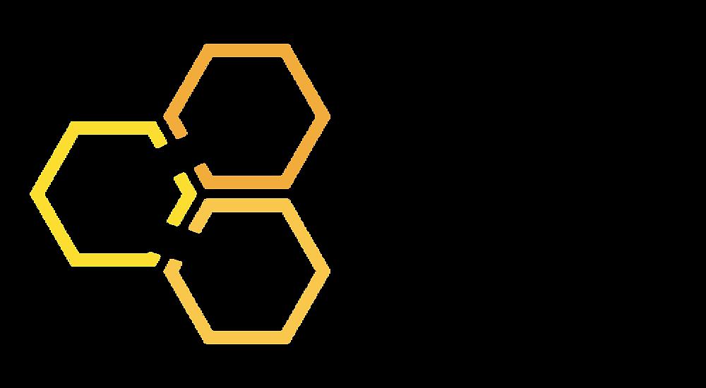 ماهي Bee Network
