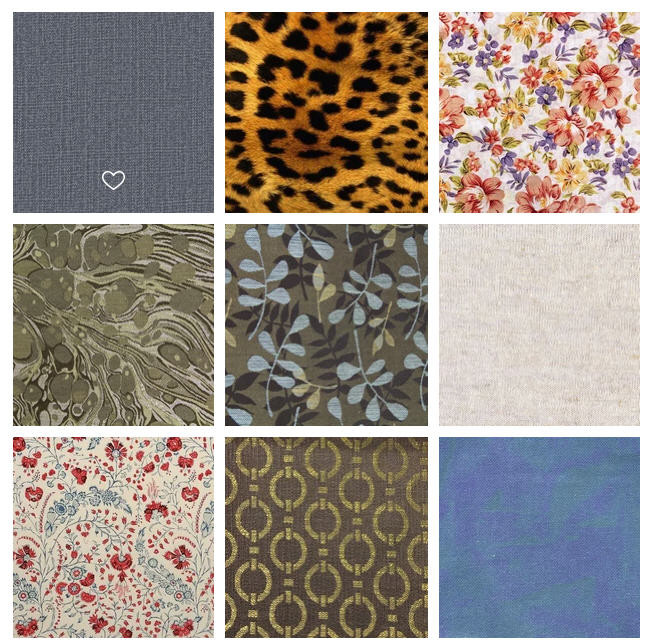 fabric picture texture free download