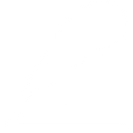 icon_110972_256.png
