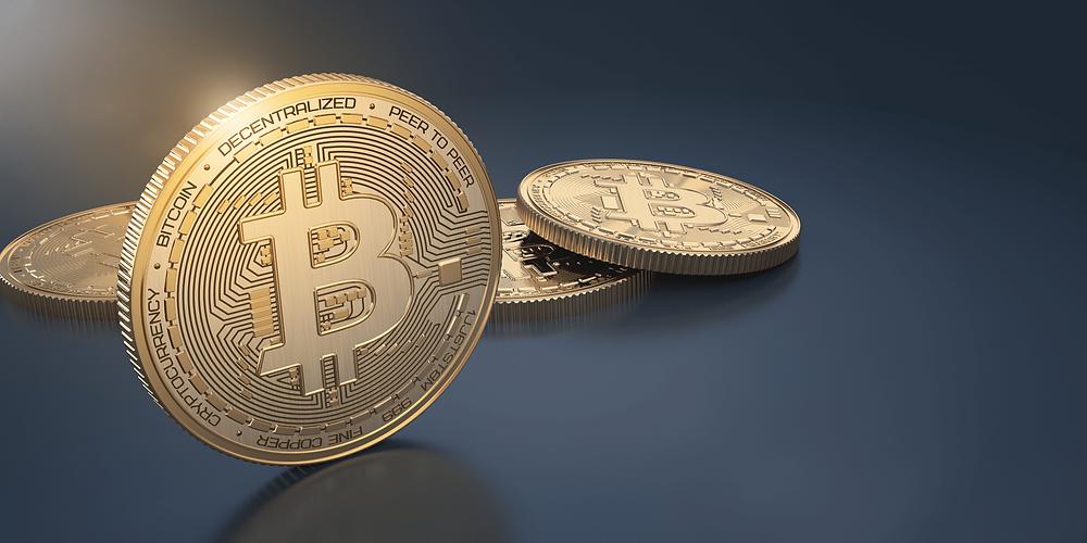 Bitcoin ما هو البتكوين