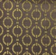 Bond-Collection-Designer-Circle-Link-Pat