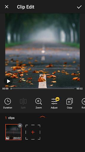 VideoShow مونتاج فيديو
