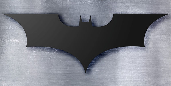 batman-logo.jpg