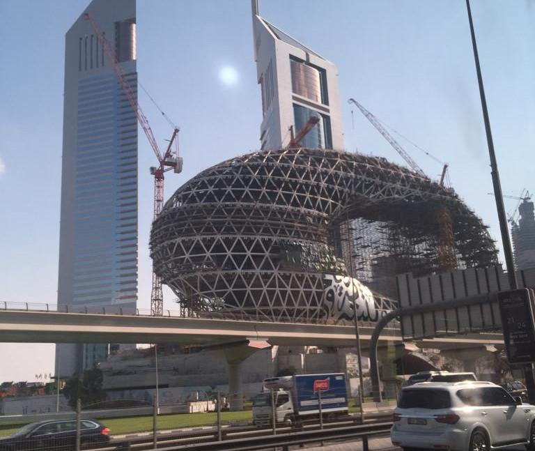 Dubai-UAE01