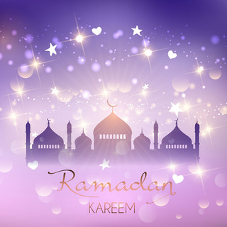 Decorative Ramadan background 1905.jpg