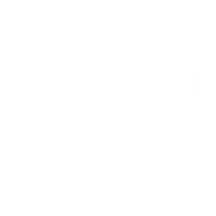 icon_149422_256.png