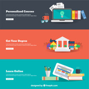 Online-education-infographic
