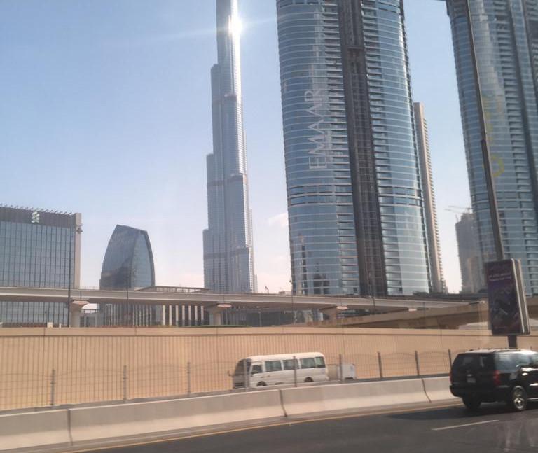 Dubai-UAE02