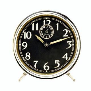 Clock layer lesson