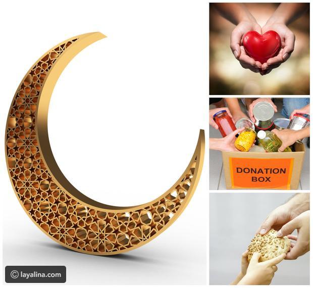 أفكار-بسيطة-وسهلة-لفعل-الخير-ونشر-المودة-في-المجتمع-خلال-رمضان-1030201