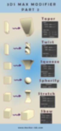 Modifier_P02.jpg