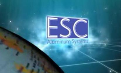Video presentation for company