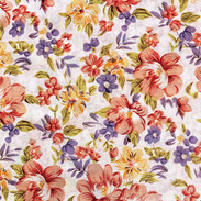 floral-pattern-colorful-texture-fabric-t