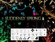 suddenly_spring_photoshop_brushes_20841.