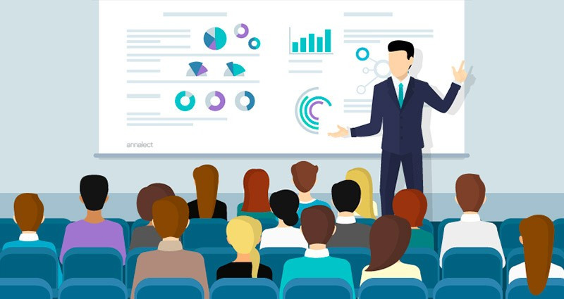 دورات تدريبية مجانية عبر الانترنت من جوجل