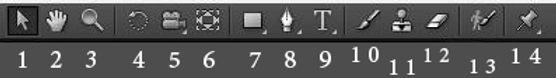 Tool Bar1.jpg